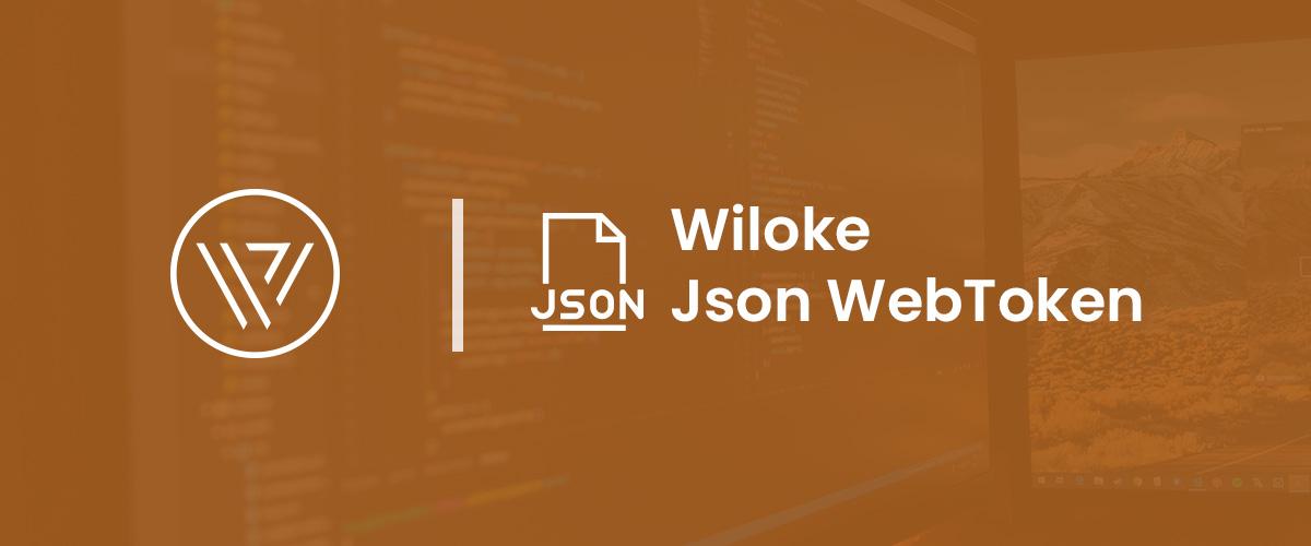 Wiloke JWT